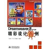 http://ec4.images-amazon.com/images/I/51JwtoThE2L._AA200_.jpg