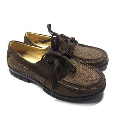 步福祥 老北京布鞋 时尚休闲鞋 舒适软底鞋 男鞋 618-1