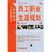 http://ec4.images-amazon.com/images/I/51JxEqBVzNL._AA200_.jpg