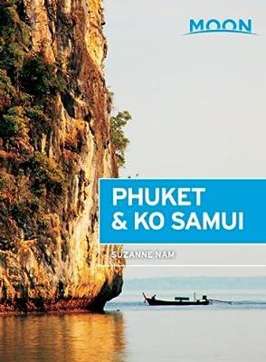 Moon Phuket & Ko Samui.pdf