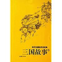 http://ec4.images-amazon.com/images/I/51JxOMtPLPL._AA200_.jpg