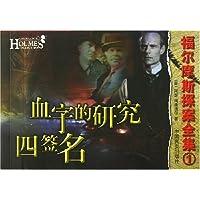 http://ec4.images-amazon.com/images/I/51JyDwu6TCL._AA200_.jpg
