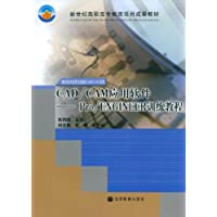 http://ec4.images-amazon.com/images/I/51JyEtBMVfL._AA200_.jpg
