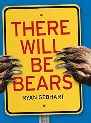 There Will Be Bears.pdf