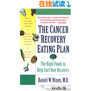 drug recovery foods