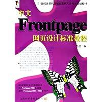 http://ec4.images-amazon.com/images/I/51JzmJW4F8L._AA200_.jpg