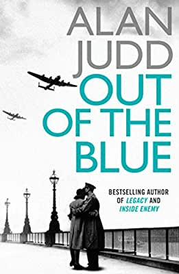 Out of the Blue.pdf