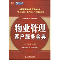 http://ec4.images-amazon.com/images/I/51K%2BfmoD6vL._AA200_.jpg