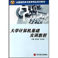 http://ec4.images-amazon.com/images/I/51K-UZg2ywL._AA200_.jpg