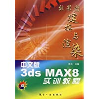 http://ec4.images-amazon.com/images/I/51K0pap4k%2BL._AA200_.jpg