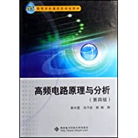http://ec4.images-amazon.com/images/I/51K0sLn7utL._AA200_.jpg