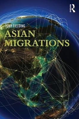 Asian Migrations.pdf