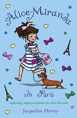 Alice-Miranda in Paris.pdf
