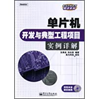 http://ec4.images-amazon.com/images/I/51K3Hjb--FL._AA200_.jpg