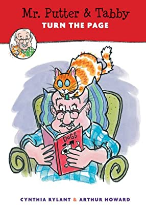 Mr. Putter & Tabby Turn the Page.pdf