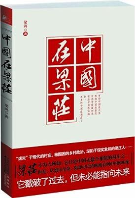 中国在梁庄.pdf