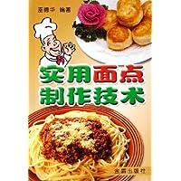 http://ec4.images-amazon.com/images/I/51K5RKb-lxL._AA200_.jpg