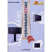 http://ec4.images-amazon.com/images/I/51K5wBrDwzL._AA200_.jpg