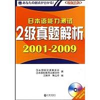 http://ec4.images-amazon.com/images/I/51K6OPjembL._AA200_.jpg