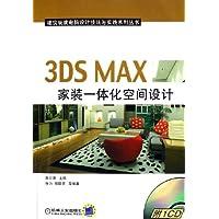 http://ec4.images-amazon.com/images/I/51K72H-nAwL._AA200_.jpg