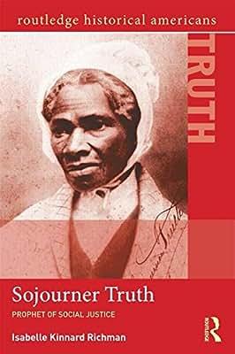 Sojourner Truth: Prophet of Social Justice.pdf