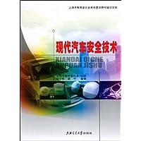 http://ec4.images-amazon.com/images/I/51K7MCsqjUL._AA200_.jpg