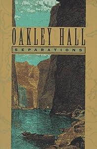 amazon oakley gascan  separations/oakley hall
