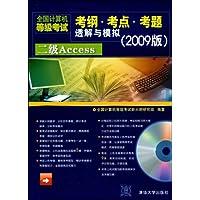 http://ec4.images-amazon.com/images/I/51K8VOAEsAL._AA200_.jpg
