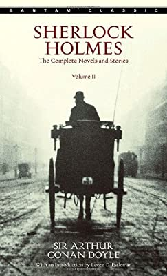 Sherlock Holmes: The Complete Novels and Stories Volume II.pdf