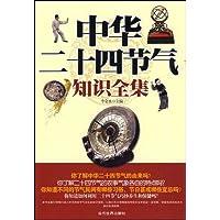 http://ec4.images-amazon.com/images/I/51KALo2bqeL._AA200_.jpg