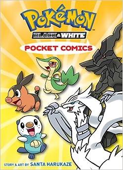 coach pocketbooks outlet  pocket comics