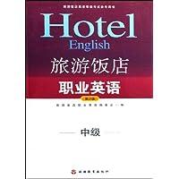 http://ec4.images-amazon.com/images/I/51KB-y1WCeL._AA200_.jpg