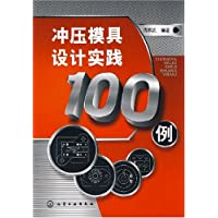 http://ec4.images-amazon.com/images/I/51KBH05sx3L._AA200_.jpg