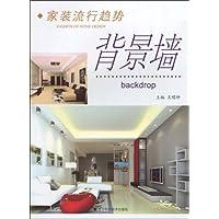 http://ec4.images-amazon.com/images/I/51KCIQ-M6jL._AA200_.jpg