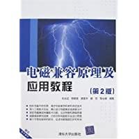 http://ec4.images-amazon.com/images/I/51KDl9VUizL._AA200_.jpg
