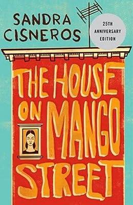 The House on Mango Street.pdf