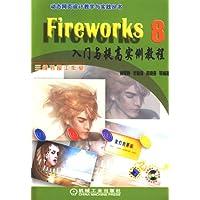 http://ec4.images-amazon.com/images/I/51KHxWZl8bL._AA200_.jpg