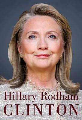 Hillary Rodham Clinton New Memoir.pdf