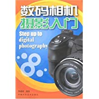http://ec4.images-amazon.com/images/I/51KJMpmg6BL._AA200_.jpg
