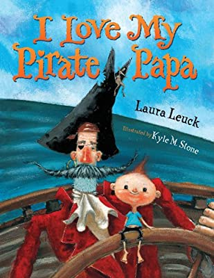 I Love My Pirate Papa.pdf