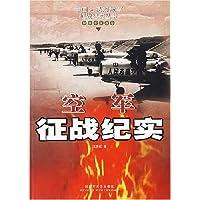 http://ec4.images-amazon.com/images/I/51KKLNOizeL._AA200_.jpg