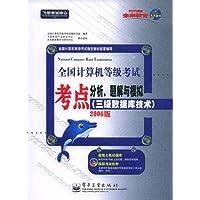 http://ec4.images-amazon.com/images/I/51KKOGKD8PL._AA200_.jpg
