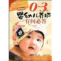 http://ec4.images-amazon.com/images/I/51KKhJK5BlL._AA200_.jpg