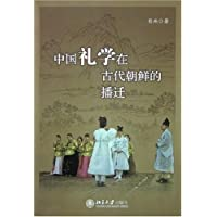 http://ec4.images-amazon.com/images/I/51KLBRUf0bL._AA200_.jpg