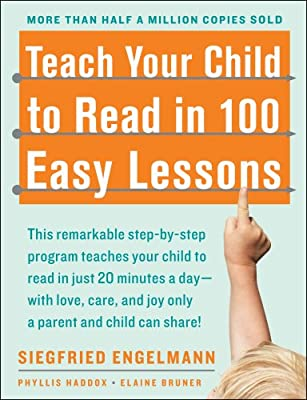 Teach Your Child to Read.pdf
