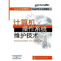 http://ec4.images-amazon.com/images/I/51KMOGrZg-L._AA200_.jpg