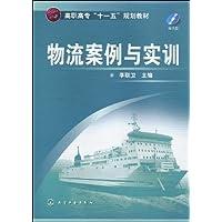 http://ec4.images-amazon.com/images/I/51KMTGZTiNL._AA200_.jpg