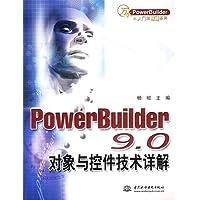 http://ec4.images-amazon.com/images/I/51KN07C8l8L._AA200_.jpg