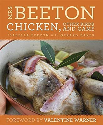 Mrs Beeton's Chicken Other Birds and Game.pdf