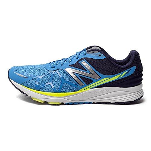 New Balance 新百伦 男子运动鞋 MPACE